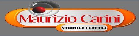 Studio Lotto Carini